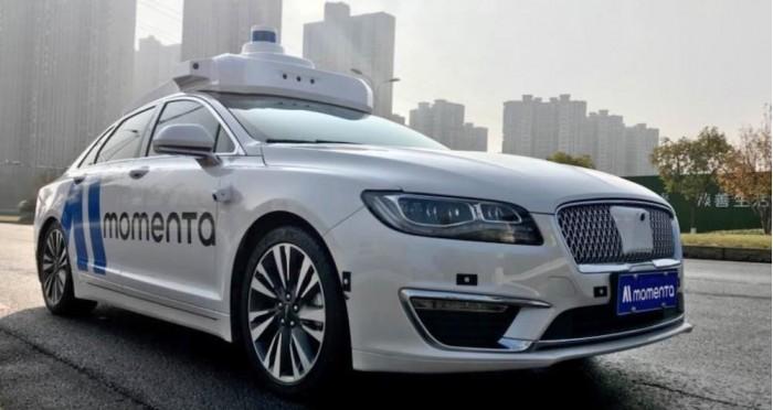 momenta-autonomous-driving.jpg
