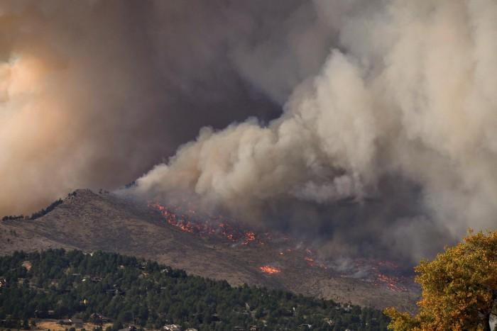 Calwood-Fire.jpg