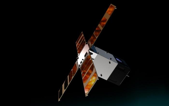 Sunstorm-CubeSat.jpg