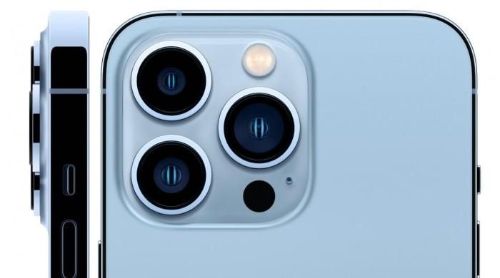 44633-86675-44486-86398-000-lead-iPhone-13-Pro-xl-xl.jpg
