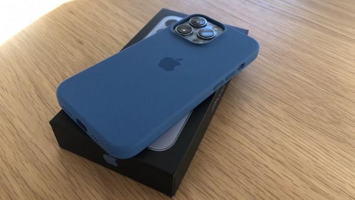 iphone-13-pro-hayden.jpg