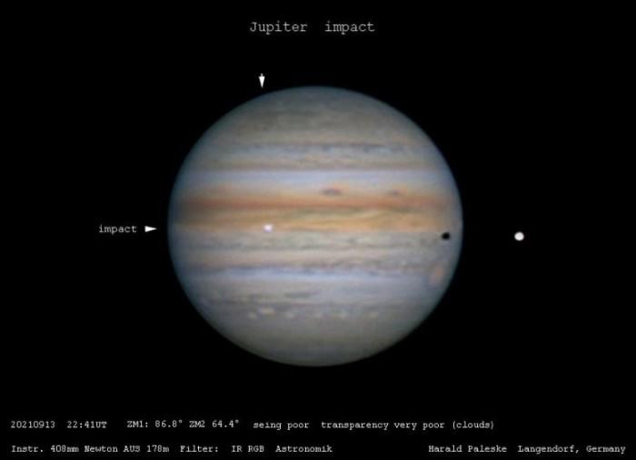 Jupiter-Impact-777x563.jpg