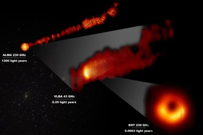 M87-Jet-and-Supermassive-Black-Hole-777x518.jpg