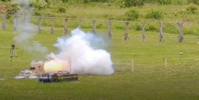 Blowing-Up-Medieval-Gunpowder-Recipes-777x392.jpg