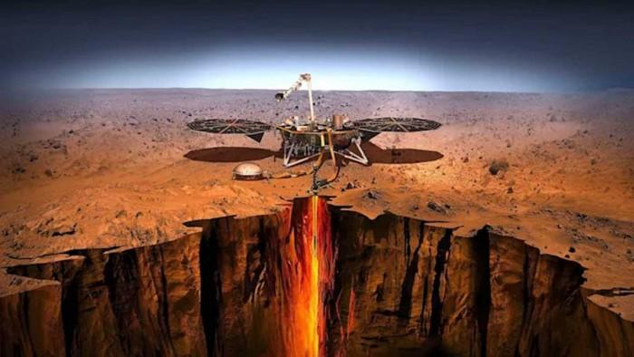 insight-lander-1280x720.jpg