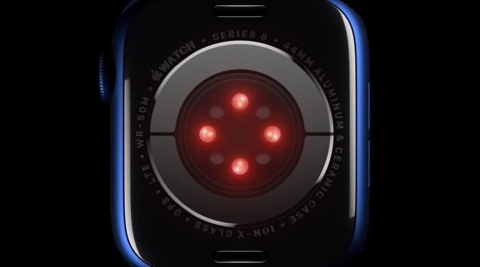 44684-86777-apple-watch-series-6-sensor-xl.jpg
