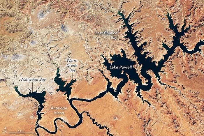 Lake-Powell-2021.jpg