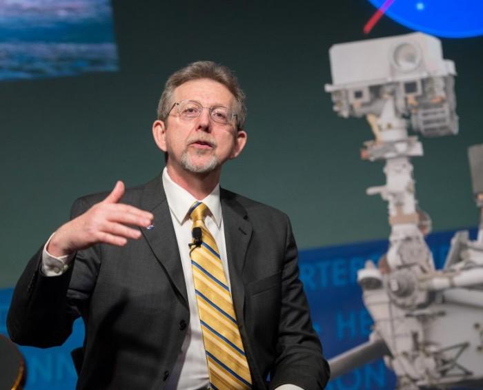 Jim-Green-NASAs-Chief-Science-Officer-777x628.jpg