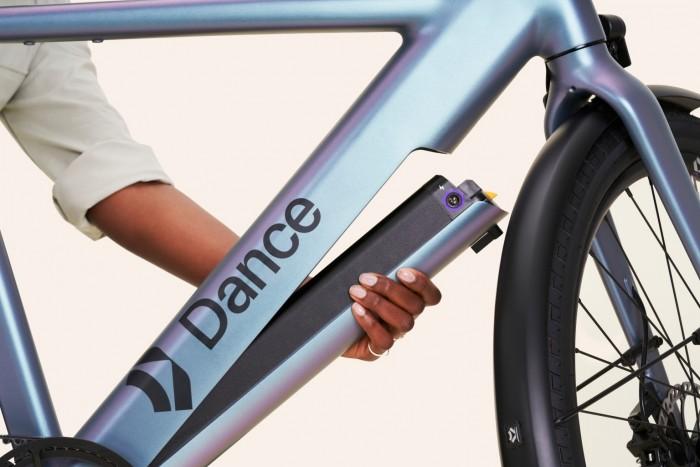 07-Dance-ebike-removable-battery.jpg