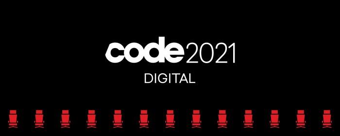 Rec_001_Code_HopinGraphics-Web.jpg