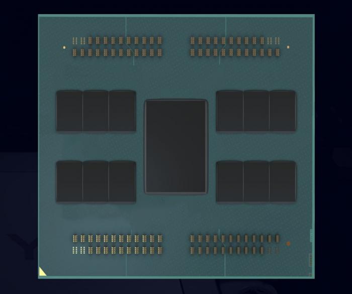 AMD-EPYC-Genoa-Zen-4-Server-CPU.png
