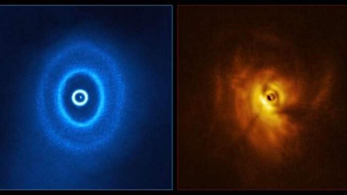 three-star-system-planet-1280x720.jpg