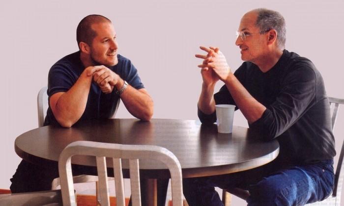 44845-87207-Steve-Jobs-Jony-Ive-xl.jpg