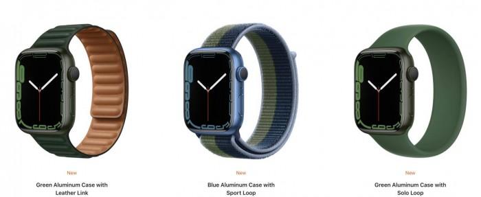 apple_watch_series_7_aluminum.jpg