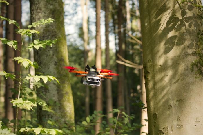 drone-ai-flight-2.jpg
