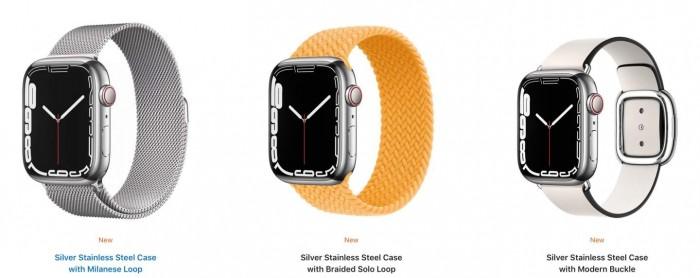 apple_watch_series_7_stainless_steel.jpg