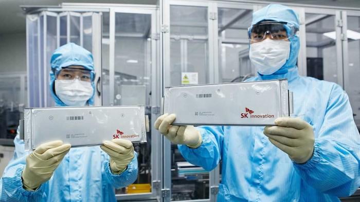 sk-innovation-lithium-ion-battery-cells.jpg