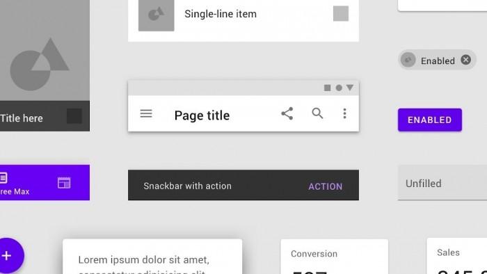44999-87485-Google-Material-Design-xl.jpg