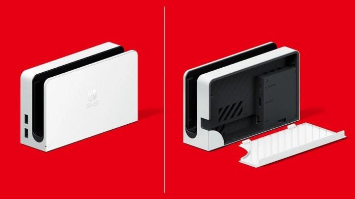 Nintendo-Switch-OLED-Dock.jpg