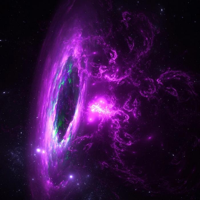 Screenshot_2021-10-13 space-4748908_1280 webp(WEBP 图像,1280x1280 像素) — 缩放 (49%).png