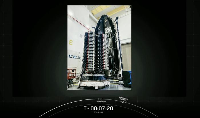 STARLINK-LASER-SATELLITES-SEPTEMBER-2021-2048x1210.png
