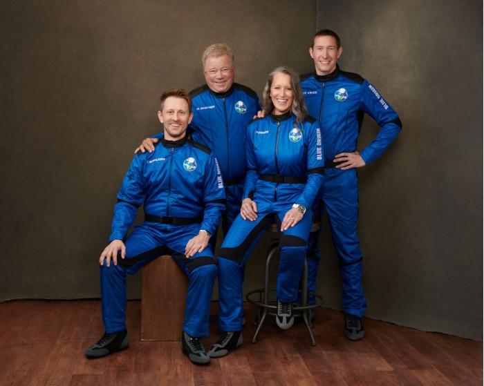 blue-origin-crew-ns18.jpeg
