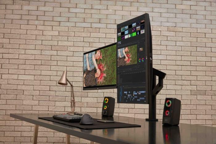 lg-ergo-monitor-3.jpg