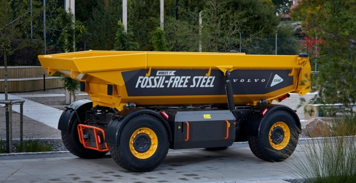 Volvo-launches-worlds-first-vehicle-using-fossil-free-steel-01.jpg