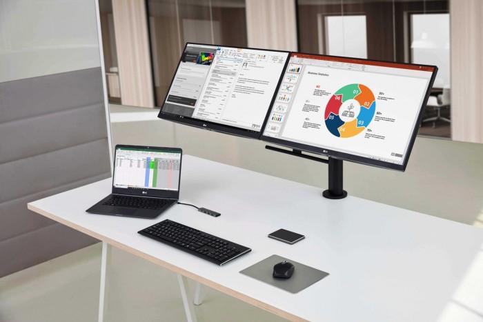 lg-ergo-monitor-4.jpg