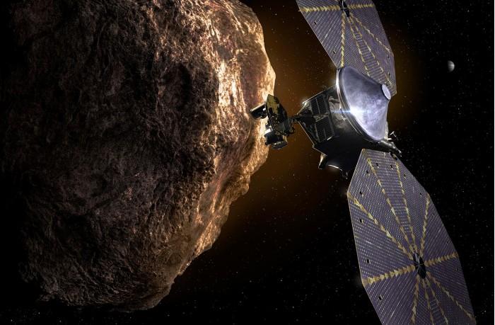 Lucy-Spacecraft-at-Trojan-Asteroid.jpg