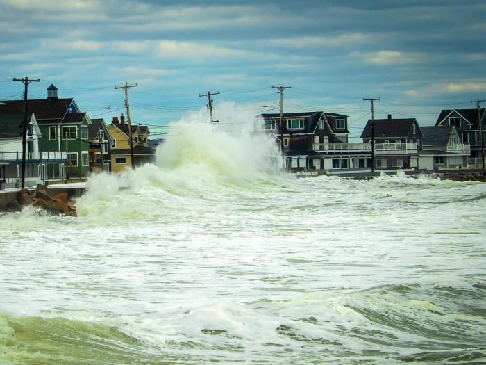 Sea-Level-Flooding.jpg