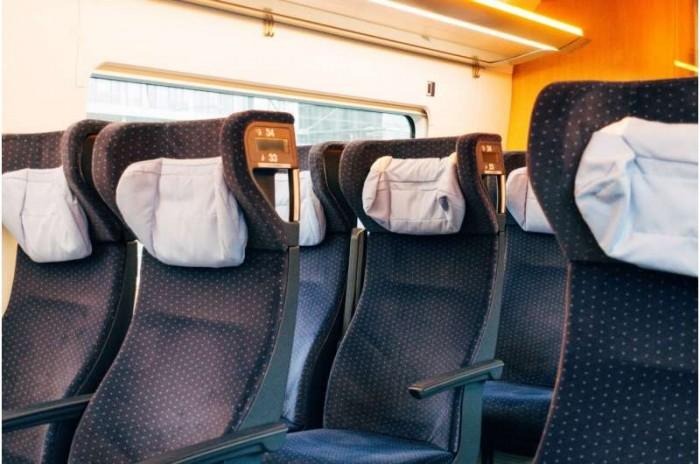 german-train.jpg