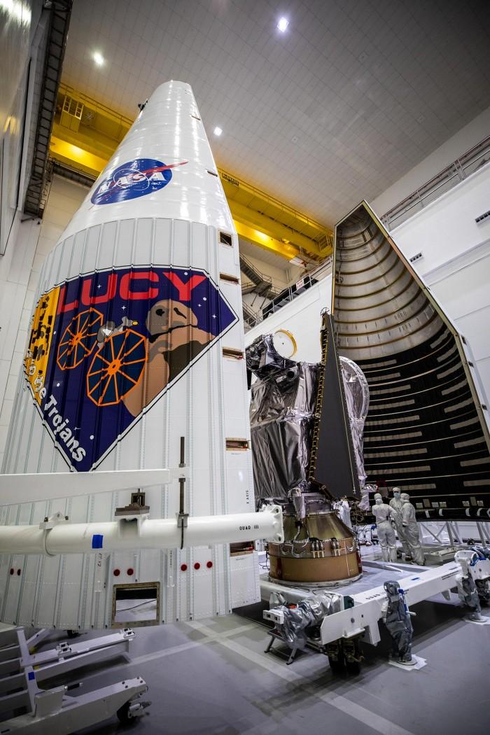 Lucy-in-Rocket-Fairing.jpg