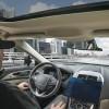 高通推出自动驾驶计算系统:拟于2023年上路