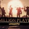 [图]《盗贼之海》全球玩家数量突破1000万