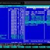 [图]Windows Terminal将获新功能:复古CRT风界面,跨标签页搜索
