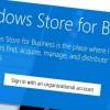 微软计划关闭Windows 10的商业商店和教育商店