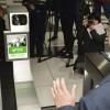 大阪地铁即将开通二维码支付:支持支付宝和微信
