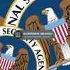 [图]不寻常的1月更新:NSA首次向微软报告Windows的严重安全漏洞