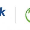 微众银行AI团队携手美菜网助力生鲜行业升级