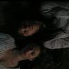 Apple TV+剧集《Servant》被指抄袭2013年影片《伊曼纽尔的真相》
