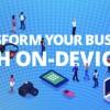 苹果2亿美元收购人工智能初创公司Xnor.ai
