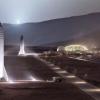如何把100万人送火星,马斯克谈细节,你觉得靠谱吗