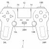 专利图佐证 索尼PS5手柄很可能配备语音交互用麦克风