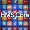 HMS Core 4.0 面向全球发布 华为能够摆脱对 Google 的依赖吗?