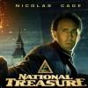 《国家宝藏3》和《绝地战警4》在开发中 尚不清楚凯奇是否会回归