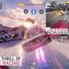 Mac Catalyst App《狂野飙车 9:竞速传奇》正式发布
