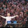 希拉里·克林顿的传记片将于3月6日登陆Hulu