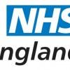 英格兰卫生局:游戏的开箱会将孩子推向赌博泥潭