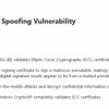 Windows CryptoAPI存在严重安全漏洞 微软推荐用户尽快升级
